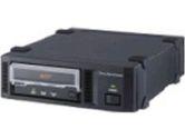 Sony 100/260GB AIT-3 Ext SCSI SE/LVD 12/31MBPS U160 3yr-XCH SDX-D700C/BM (Sony: AITE260/S)