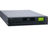 SONY  1.6/4.16TB AIT3 1DR/16SLOT BCR (Sony: LIB-162/A3B)