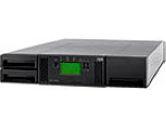 IBM  IBM ULTRIUM 4 FIBRE CHANNEL TAPE DRIVE (IBM: 95P5004)