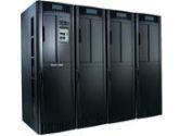 QUANTUM  SCALAR I2000 9-00600-08 LTO (QUANTUM: LSC2K-BL00-015A)