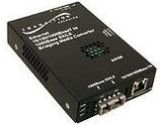TRANSITION NETWORKS  10/100/1000BT RJ45 TO 1000BSX (TRANSITION NETWORKS: SGFEB1013-100)