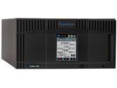 ADIC  QUANTUM SCALAR I500 5U LTO-3 (ADIC: LSC51-CL3G-224N)