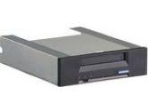 IBM  DDS GEN 5 SATA TAPE DRIVE (IBM: 43W8480)