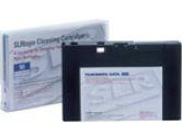 Tandberg SLR2-SLR100 Dry Cleaning Cart (Exabyte: 5678-2)