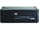 HP HEWLETT PACKARD  STORAGEWORKS DAT 160 EXT TAPE DRIVE (HEWLETT-PACKARD: Q1574A)