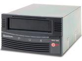 QUANTUM  SCALAR 100 SDLT 600 TDM LVD SCSI FIELD UPGRADE (Quantum: 9-00598-01)