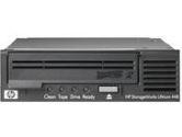 HP AG735A 400GB LTO Ultrium 2 Tape Drive (Hewlett-Packard: AG735A)