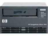 HP HEWLETT PACKARD  HP MSL LTO-4 ULTRIUM 1840 DRIVE UPGR KIT (Hewlett-Packard: AJ041A)