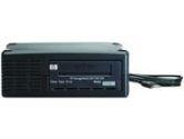 HP Q1581SB 160GB DAT160 Tape Drive (Hewlett-Packard: Q1581SB)