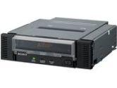 SONY  Tape drive - AIT - 150 GB - 390 GB - AIT-3Ex - Serial ATA - 3.5-inch x 1/2H / In (Sony: AIT-I390ST)