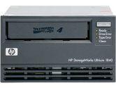 HP HEWLETT PACKARD  HP MSL LTO-4 ULTRIUM 1840 FC DRV UPG KIT (Hewlett-Packard: AJ042A)