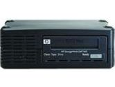 HP HEWLETT PACKARD  SB DAT160 SCSI INT TAPE DRIVE (Hewlett-Packard: Q1573SB)