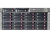 HP HEWLETT PACKARD  6105 VIRTUAL LIBRARY SYSTEM (HEWLETT-PACKARD: AF728A)