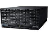 QUANTUM  DXI5500 W/ DEDUPE 3.6TB DISK (Quantum: DDY55-CDCN-036A)
