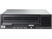 HP HEWLETT PACKARD  HP MSL2024/4048/8096 ULTR 920 SAS DRIVE (Hewlett-Packard: AH562A)