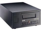 EXABYTE EXABYTE  LTO4 SCSI UPG DR FOR USE W/ MAG 224/448 (Exabyte: 900001)