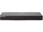 Digi International DIGI DIGI  Digi AccelePort 16EM - Serial adapter - PCI - RS-232 - 115.2 Kbps - 16 port (Digi International: 70001757)