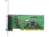 Digi International DIGI DIGI  Digi - Serial adapter - PCI - RS-232 - serial - 1 port (Digi International: 77000864)