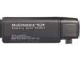 SANDISK SANDISK  MP3 PLAYER USB 2.0 HI-SPEED W/ (SanDisk: SDDR-104-A11M)