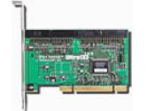 PROMISE ULTRA133TX2 PCI IDE Controller Card - Retail (Promise Technology: ULTRA133 TX2)