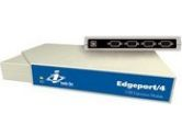 Digi International EDGEPORT 1I USB TO 1PORT EIA-422/485 SERIAL DB-9 (Digi International: 301-1001-31)