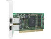 Qlogic Qlogic  1GB 1PT ISCSI HBA 133MHZ PCI-X (QLogic: QLA4050-CK)