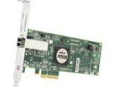 EMULEX NETWORK SYSTEMS EMULEX NETWORK SYSTEMS  1CH 4GB LC PCIE LP/STD FC HBA (EMC: LPE1150-E)