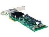 INTEL  PCIE8 8P SAS RAID CTLR 512MB (Intel: SRCSASJV)