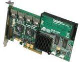 PROMISE TECHNOLOGY PROMISE TECHNOLOGY  5PK SUPERTRAK EX16350 16P SATA PCI-E RAID 6 CTRL (Promise Technology: SUPERTRAKEX16350-5PK)