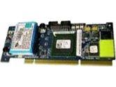 IBM  SERVERAID-MR10K CONTROLLER (IBM: 43W4280)