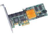 PROMISE TECHNOLOGY PROMISE TECHNOLOGY  SUPERTRAK EX8350 RAID 8PORT (: SUPERTRAK EX8350 R)