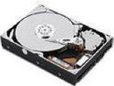 IBM  EXPRESS 750GB HOT-SWAP  II (IBM: 41Y8232)