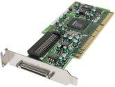 ADAPTEC ADP SCSI CRD 29320ALP R ROHS 10 PK (: 2060400-R)