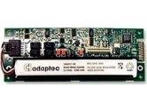 Adaptec Battery Module 200 Kit (Adaptec: 1933200)