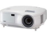 NEC LT280 LCD Projector (Nec Corporation: LT280)