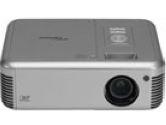 Optoma Technology OPTOMA  EP772 XGA PROJECTOR (OPTOMA: EP772)