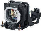 PANASONIC  Panasonic ET LAB50 - Projector lamp (PANASONIC: ETLAB50)