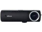 InFocus IN35 DLP Projector (InFocus: IN35)