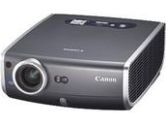 Canon REALIS x600 LCOS Projector (Canon: 1293B002)