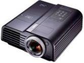 BENQ  MP771 DLP PROJECTOR XGA 2000:1 (BenQ: MP771)