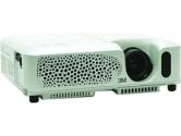 3M X62 Digital Projector XGA 1024x768 500:1 2500 Lumens 6.6 lbs (3M: 78-9236-6908-5)