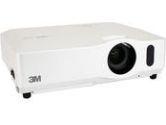 3M  X64 DLP PROJ XGA 2600 LUMENS (3M: 78-9236-6930-9)