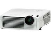 3M  DX60 XGA 3000 ANSI LUMENS MAX (3M: 78-9236-6845-9)