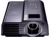 BENQ  MP730 DLP PROJECTOR WXGA 2000:1 (BenQ: MP730)