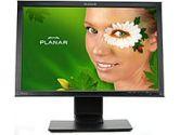 "Planar PX2411W Black 24"" Widescreen LCD Monitor  (Planar Systems: 997-3374-00)"