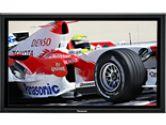 PANASONIC  TH37PH10UK - Plasma TV - Plasma - 37 Inch - 1024 x 720 - 10000:1 - VGA S-Video C (Panasonic: TH-37PH10UK)
