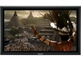 PANASONIC  TH50PH10UK - Plasma Monitor - Plasma - 50 Inch - 1366x768 - 10000:1 - VGA BNC S- (Panasonic: TH-50PH10UK)