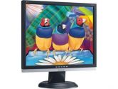 VIEWSONIC  19IN 1280X1024 LCD 5MS 300 NITS (ViewSonic: VA926)