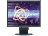 NEC  20.1IN BLACK 1600 X 1200 60 HZ (NEC: LCD2070VX-BK-2)