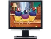 "ViewSonic VX910 19"" LCD Monitor  (ViewSonic: VX910)"